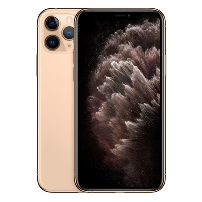 Εικόνα της Apple iPhone 11 Pro 256GB Gold MWC92GH/A