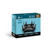 Εικόνα της Router Tp-Link Archer AX6000 v1 Dual Band 10/100/1000Mpbs
