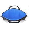 """Εικόνα της Θήκη Notebook Dell 14"""" Professional Sleeve 460-BCFM"""