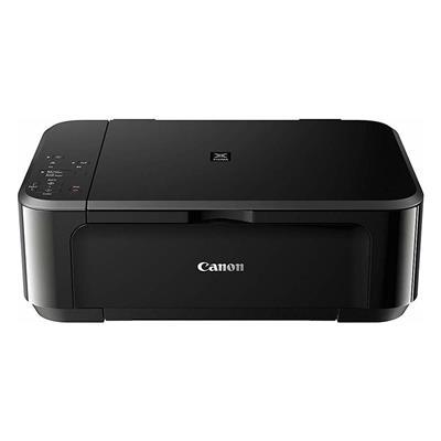 Εικόνα της Πολυμηχάνημα Inkjet Canon Pixma MG3650s Black 0515C106AA