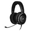 Εικόνα της Headset Corsair HS35 Carbon CA-9011195-EU
