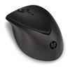 Εικόνα της Ποντίκι HP Comfort Grip Wireless Black H2L63AA