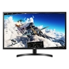 """Εικόνα της Οθόνη LG LED 31.5"""" Full HD IPS 32ML600M-B"""