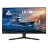 "Εικόνα της Οθόνη Gaming LG Ultra Gear LED 31.5"" QHD VA 32GK650F-B"