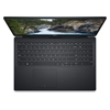 Εικόνα της Laptop Dell Vostro 5490 15.6'' Intel i5-10210U(1.60GHz) 8GB 256GB SSD Win10 Pro EN 471418670