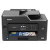 Εικόνα της Πολυμηχάνημα Inkjet Brother A3 MFC-J5330DW
