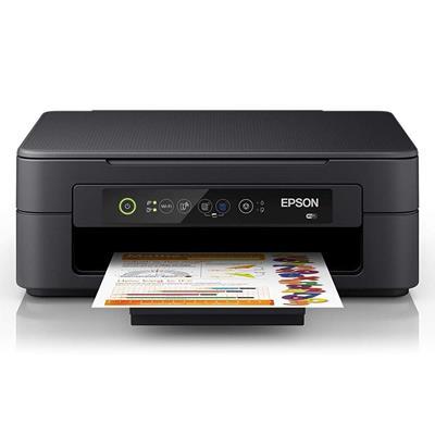 Εικόνα της Πολυμηχάνημα Inkjet Epson Expression Home XP-2100 C11CH02403