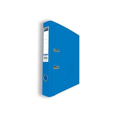 Εικόνα της Κλασέρ Αρχειοθέτησης Χάρτινο Skag Colour 4/32 Μπλε