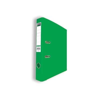 Εικόνα της Κλασέρ Αρχειοθέτησης Χάρτινο Skag Colour 4/32 Πράσινο