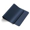 Εικόνα της Satechi Eco-Leather Deskmate Blue ST-LDMB