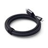Εικόνα της Satechi Cable USB-C to Lightning 1.8m Space Gray ST-TCL18M
