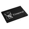 """Εικόνα της Δίσκος SSD Kingston KC600 2.5"""" 512GB SataIII SKC600/512G"""