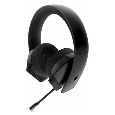 Εικόνα της Headset Alienware AW310H Dark Side of the Moon 545-BBCK