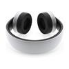 Εικόνα της Gaming Headset Alienware 7.1 AW510H Lunar Light 545-BBCG