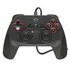 Εικόνα της Gamepad Trust GXT 540 Yula PC,PS3 20712