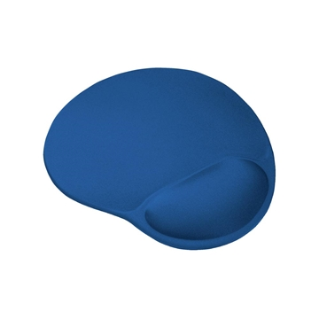 Εικόνα της Mouse Pad Trust BigFoot Blue 20426