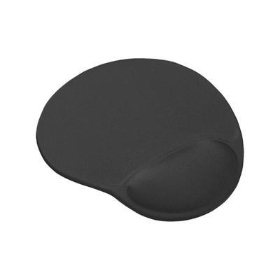 Εικόνα της Mouse Pad Trust BigFoot Black 16977