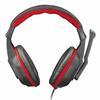 Εικόνα της Headset Trust Ziva 21953