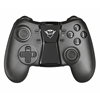 Εικόνα της Gamepad Trust GXT 590 Bosi Wireless 22258