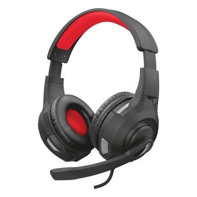Εικόνα της Headset Trust GXT 307 Ravu 22450