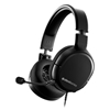 Εικόνα της Headset Steelseries Arctis 1 Black 5707119036832