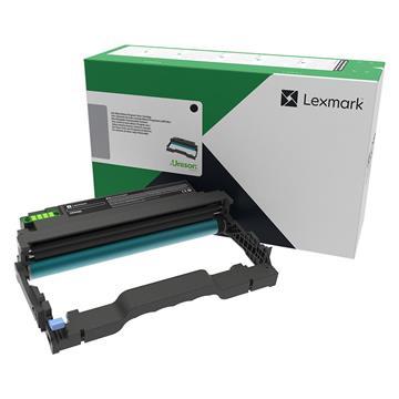 Εικόνα της Imaging Unit Lexmark Return Program B220Z00