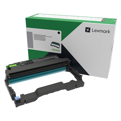 Εικόνα της Imaging Unit Lexmark Return Program B220Z00