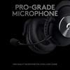 Εικόνα της Headset Logitech G Pro Black 981-000812
