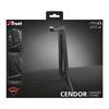 Εικόνα της Cendor Headset Stand Trust GXT 260 22973