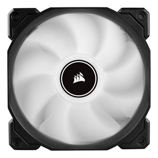Εικόνα της Case Fan Corsair Air Series AF120 120mm White Led CO-9050079-WW