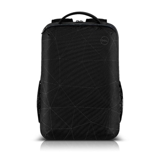 Εικόνα της Τσάντα Notebook 15.6'' Dell Essential Backpack Black 460-BCTJ