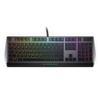 Εικόνα της Πληκτρολόγιο Alienware Low-Profile RGB Mechanical AW510K Dark Side of the Moon 545-BBCL