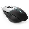 Εικόνα της Ποντίκι Alienware Elite Gaming AW959 570-AATD