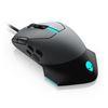Εικόνα της Ποντίκι Alienware Wired AW510M RGB 545-BBCM
