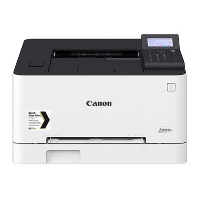 Εικόνα της Εκτυπωτής Canon i-Sensys LBP621Cw Color 3104C007AA