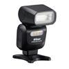 Εικόνα της Nikon Flash Speedlight Unit SB-500
