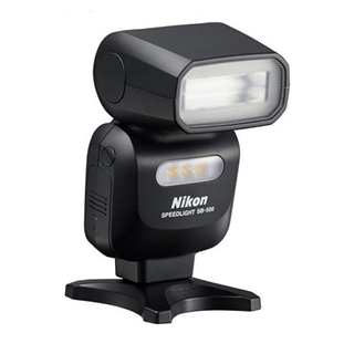 Εικόνα της Nikon Flash Speedlight Unit SB-500