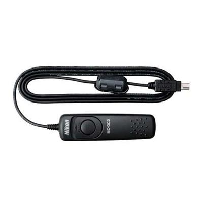 Εικόνα της Nikon Remote Cord MC-DC2