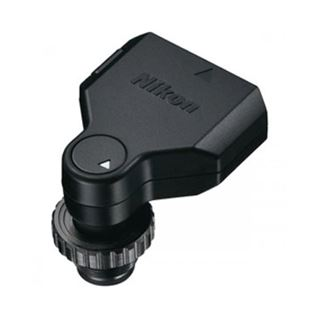 Εικόνα της Nikon WR-A10 Adapter for WR-R10