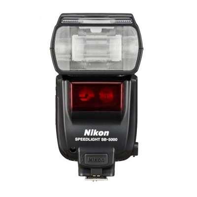 Εικόνα της Nikon Flash SB-5000 AF Speedlight
