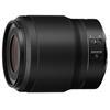 Εικόνα της Φακός Nikon Nikkor Z 50mm f/1.8 S