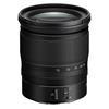 Εικόνα της Φακός Nikon Nikkor Z 24-70mm f/4 S