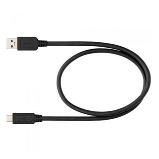 Εικόνα της Nikon UC-E24 USB Cable (USB-C to USB-A)