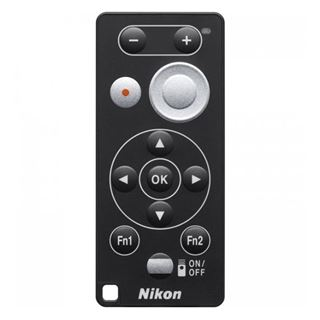 Εικόνα της Nikon Bluetooth Remote Controller ML-L7