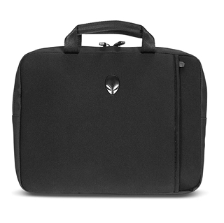 Εικόνα της Θήκη Notebook Alienware 15'' Vindicator-2.0 Sleeve 460-BCBX