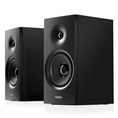 Εικόνα της Ηχεία Edifier 2.0 R1080BT Bluetooth Black 6923520267842