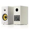 Εικόνα της Ηχεία Edifier 2.0 R1080BT Bluetooth White 6923520267859