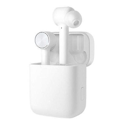 Εικόνα της Xiaomi Mi AirDots Pro Bluetooth White ZBW4485GL