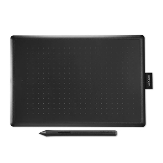 Εικόνα της Wacom One Medium Pen CTL-672-S