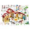 Εικόνα της Playmobil Country - Μεγάλος Ιππικός Όμιλος 6926